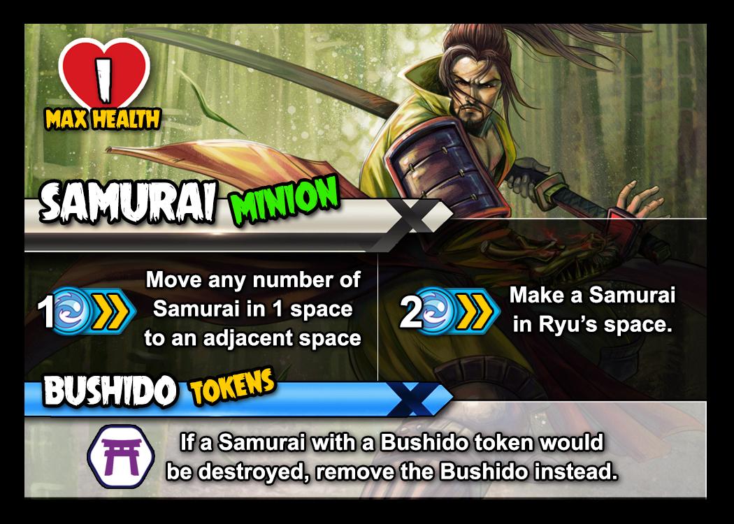 00B_Minion_Samurai.jpg