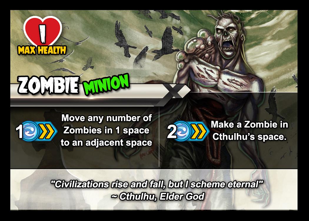 00C_Minion_ Zombies.jpg