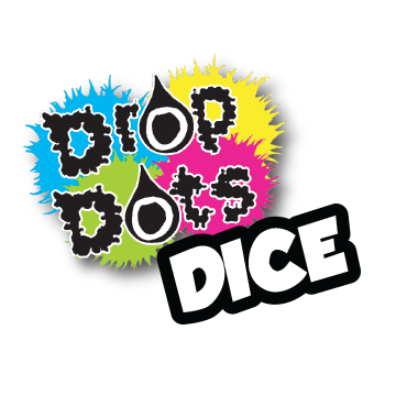 DD DICE LOGO.png
