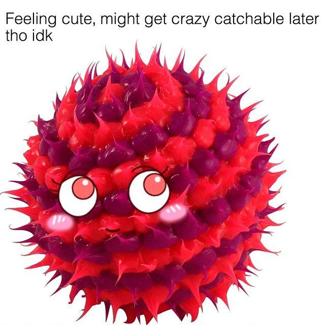 IDK #kessplay #dropdotballs #dropdots #feelingcutechallenge #feelingcutemightdeletelater