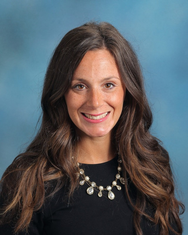 Dr. Mandi Croft-Petoskey Neuro Educational Specialist Assessments and behavioral interventions.