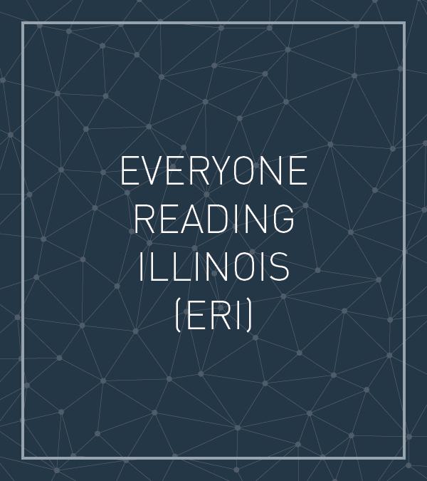 Everyone Reading Illinois (ERI)