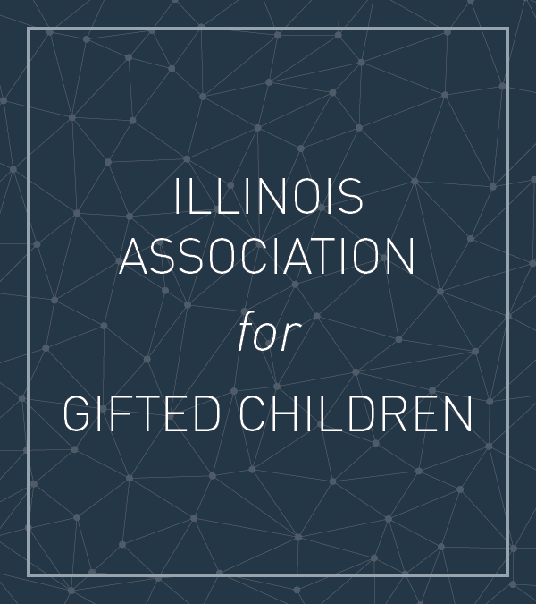 Illinois Association for Gifted Children