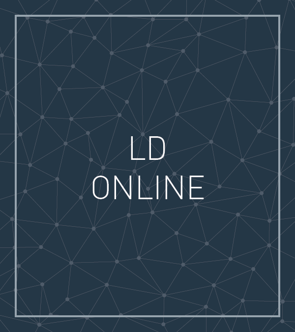 LD Online