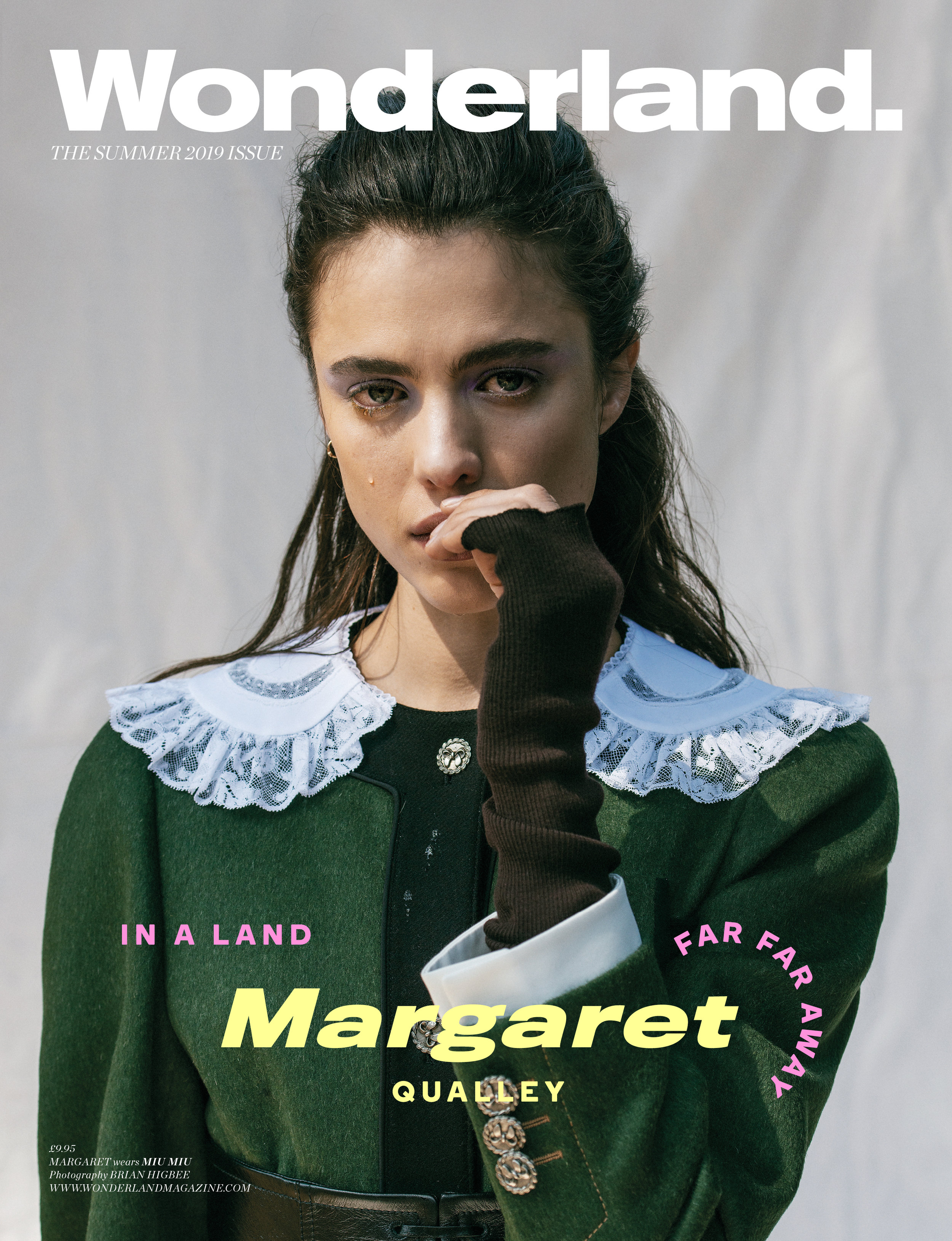 margaret_qualley_01.jpg