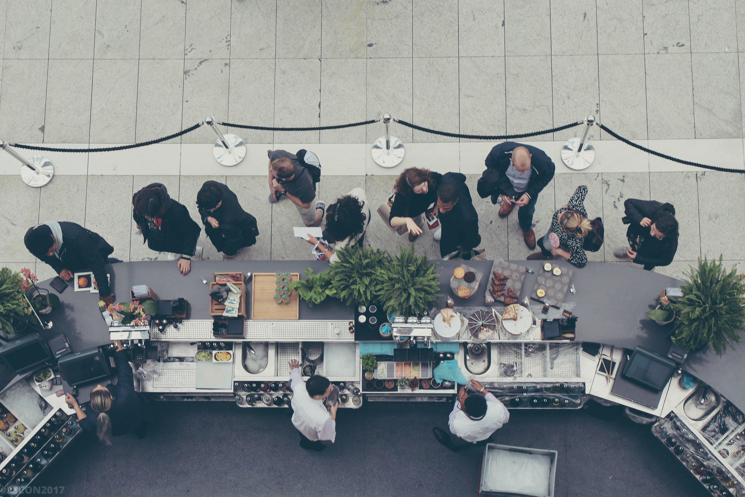 Photo by Michał Parzuchowski on Unsplash