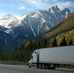 truck-2677373_640.jpg