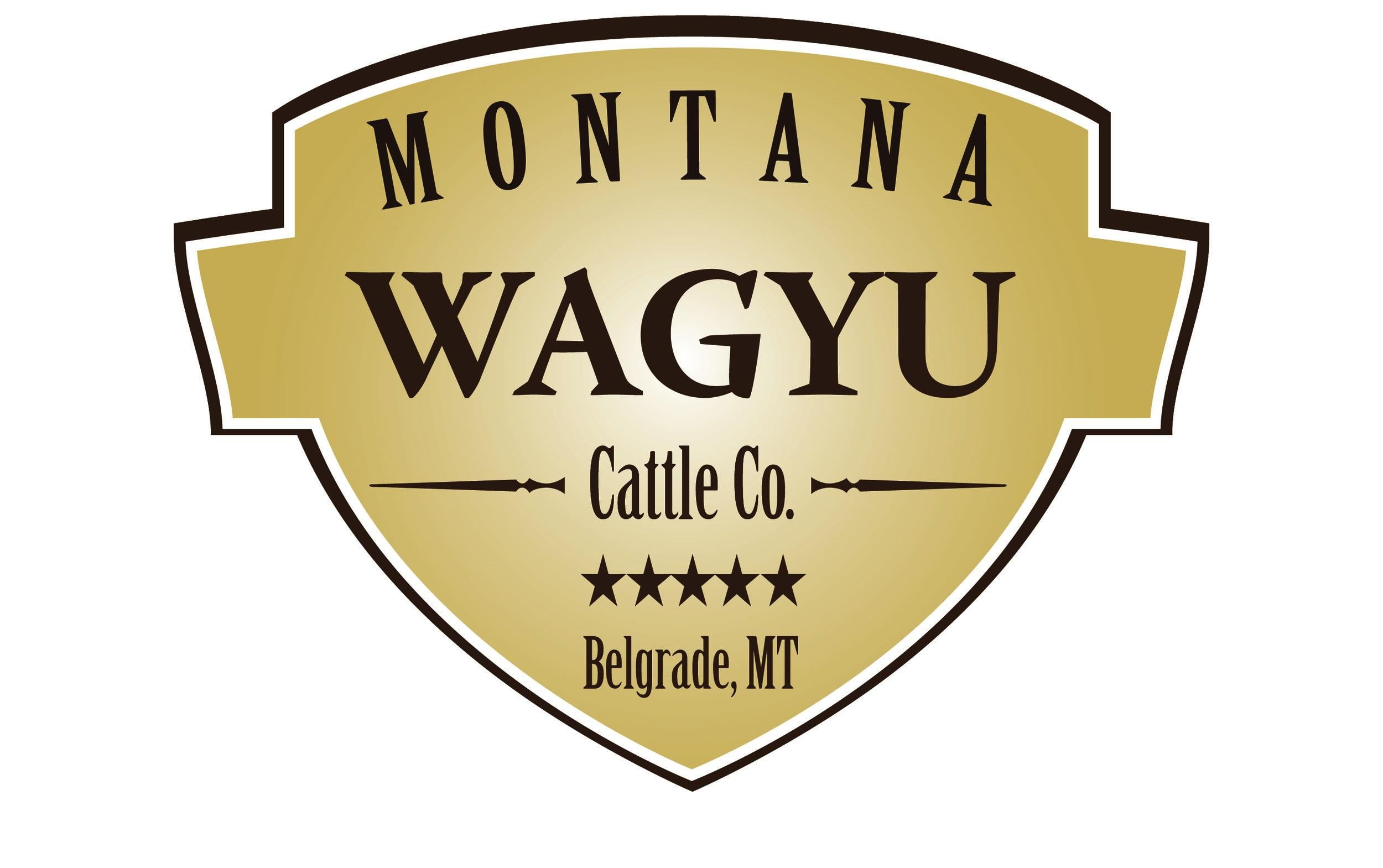 Image Provided by Montana Wagyu - Beef For the Diserning Cowboy