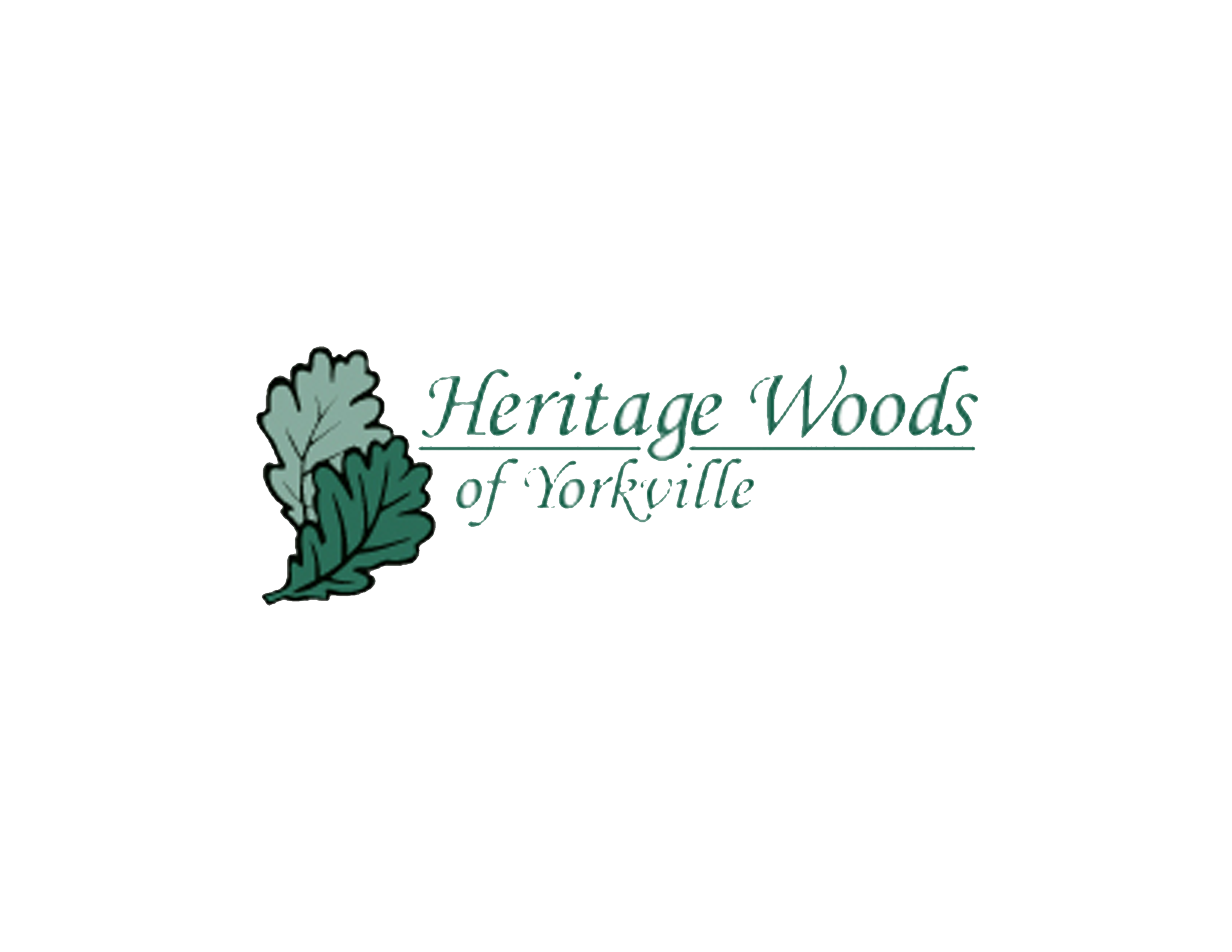 heritagewoods.png