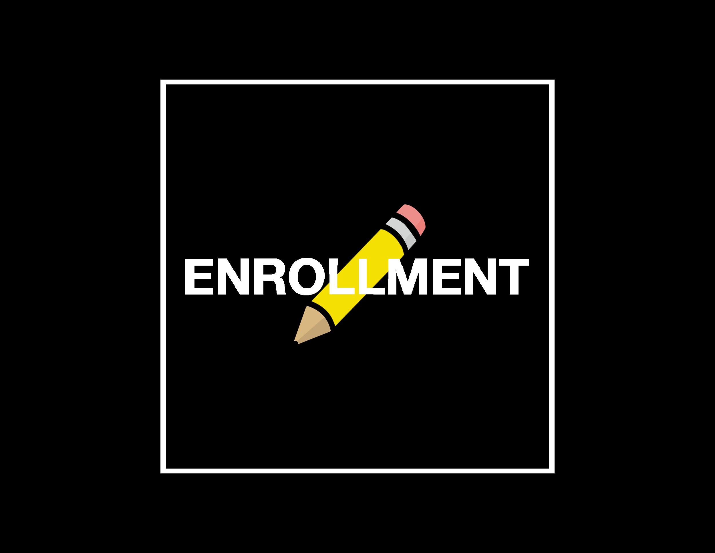 enrollmentICON.png