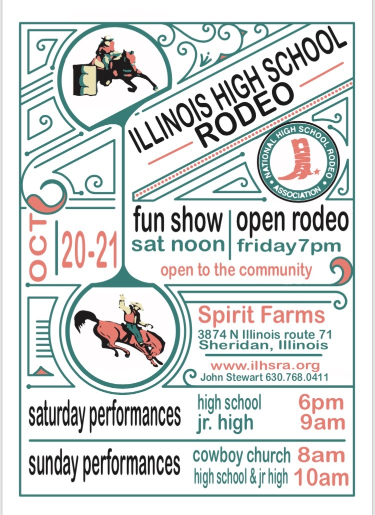 Illinois+Rodeo+Assoc+Oct+21.jpg