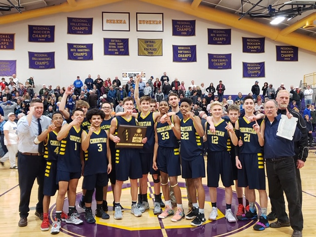 Sectional Champs.JPG
