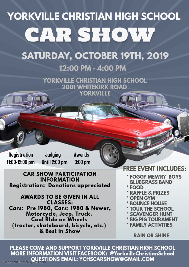 Copy of Classic Car Show Flyer - Made with PosterMyWall.jpg