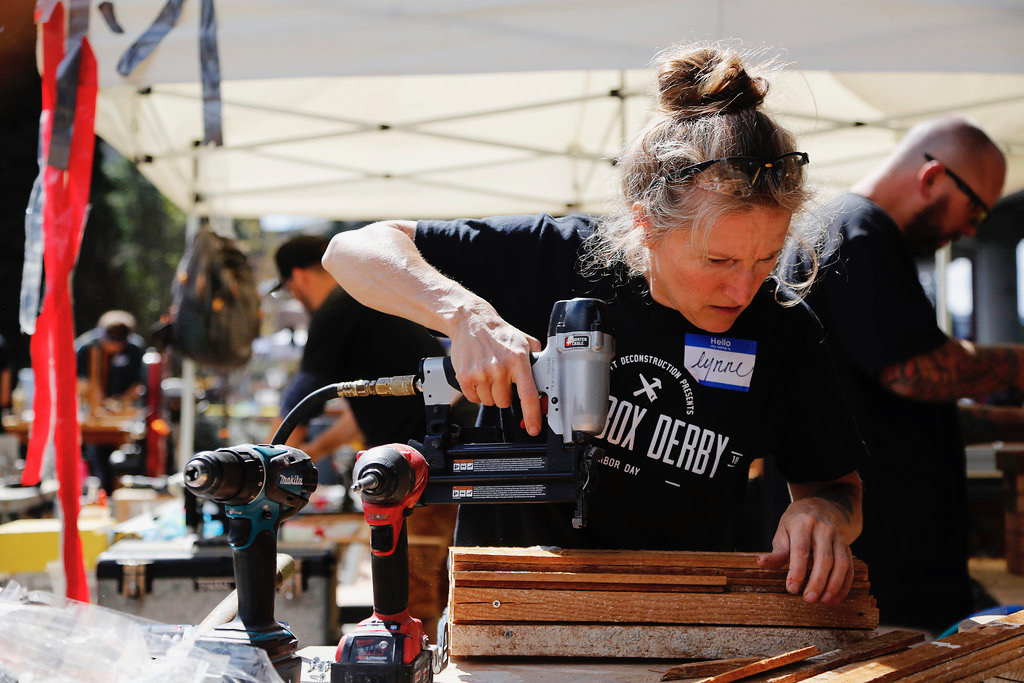 portland_dropbox_derby_2018_mc_shaley_howard_lovett_deconstruction_gia_goodrich_054.jpg