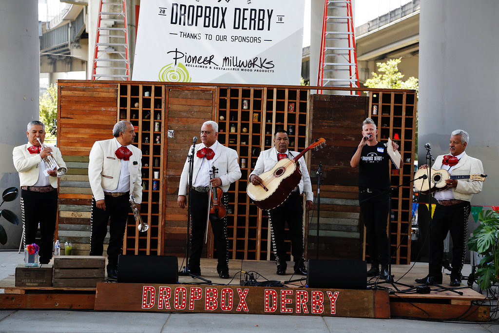 portland_dropbox_derby_2018_mc_shaley_howard_lovett_deconstruction_gia_goodrich_111.jpg