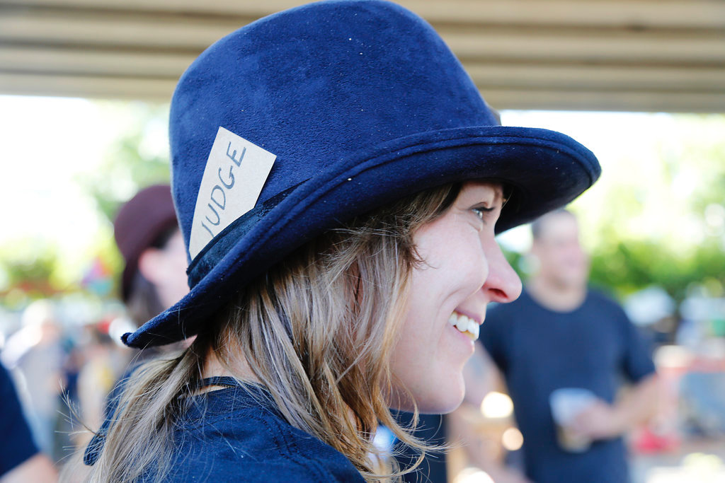 portland_dropbox_derby_2018_mc_shaley_howard_lovett_deconstruction_gia_goodrich_192.jpg