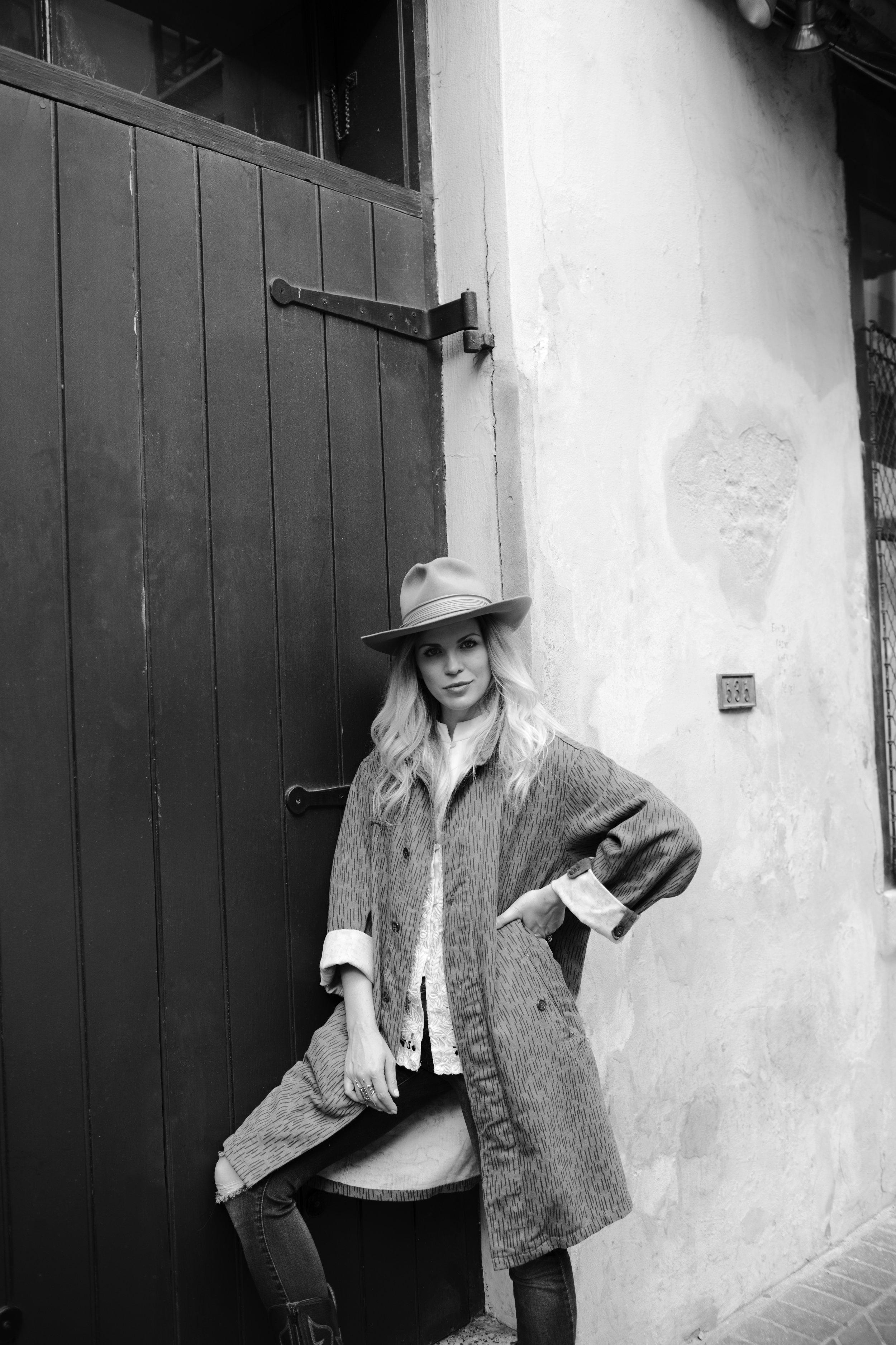 Kristin Diable Press Photo March 2017 by Nathan Rocky (1).jpeg