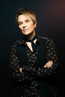 MARY GAUTHIER -