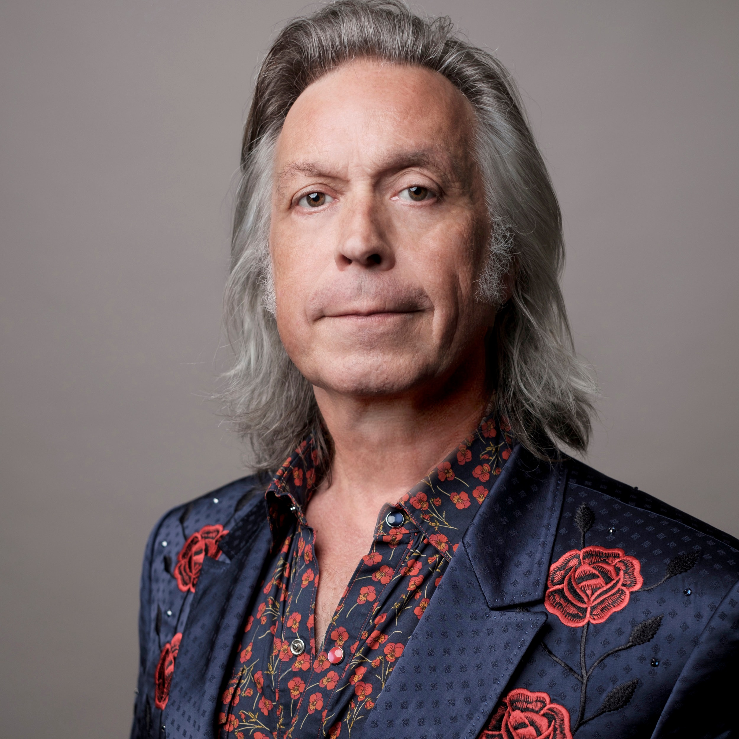 JIM LAUDERDALE - WORKSHOP /// FESTIVALSAT, WAREHOUSE, CREATE TENT STAGE, WORKSHOP WRITERS ROUND, 6 PMSAT, WAREHOUSE, LOUISIANA ENTERTAINMENT MAIN STAGE, 8:30 PM