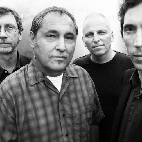 The Iguanas - FESTIVALSUN, BLUE MOON, LAFAYETTE TRAVEL MAIN STAGE, 7:30 PM
