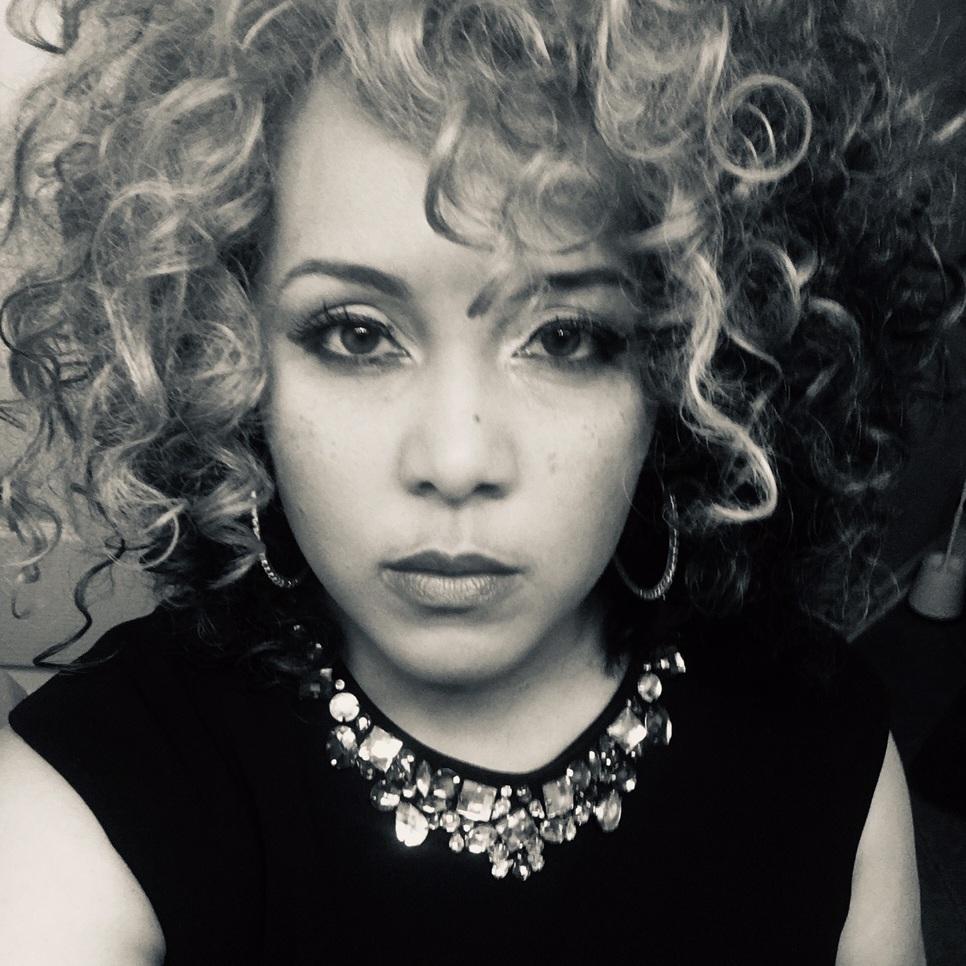 Erica Fox - WORKSHOP /// FESTIVALSAT, BLUE MOON, LAFAYETTE TRAVEL MAIN STAGE, 5 PM