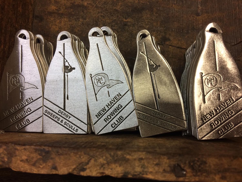 dss-medals_x1500web.jpg