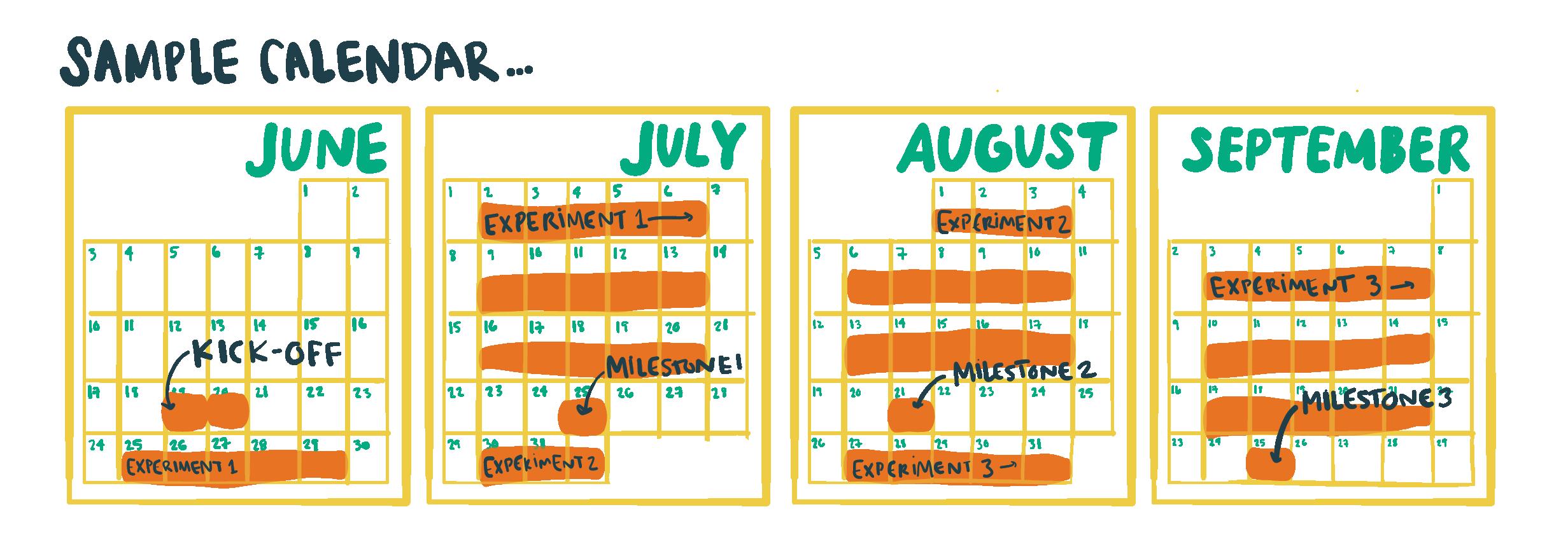 calendar-horizontal.png
