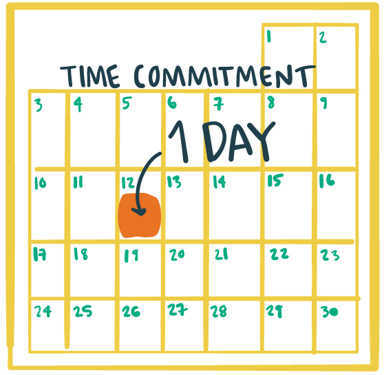 1day_calendar.png