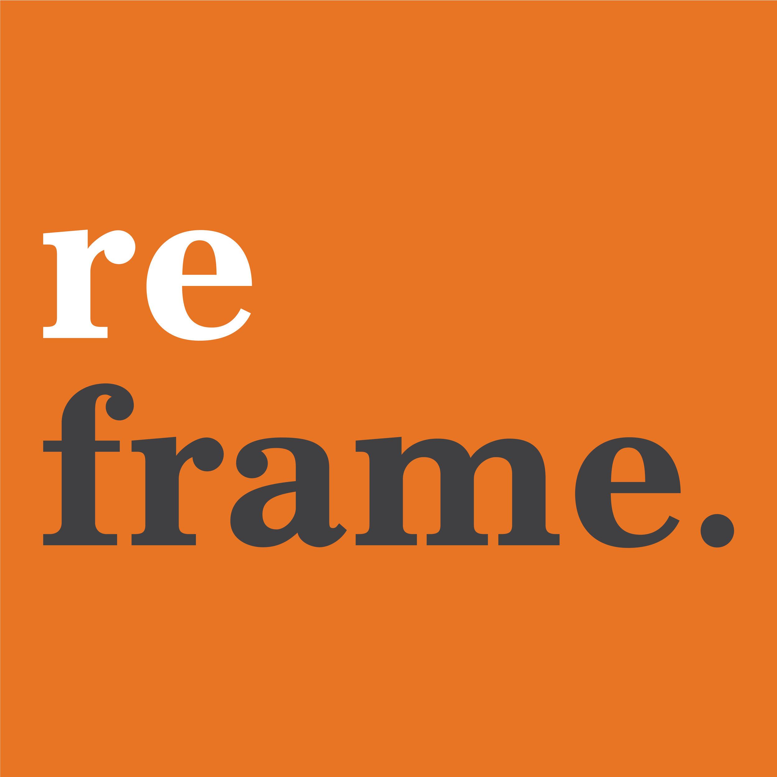 reframe cover art-01.jpg