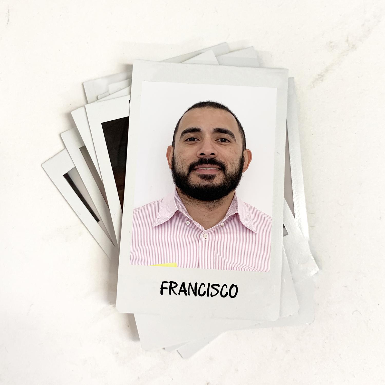 Francisco.jpg