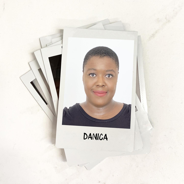Danica.jpg