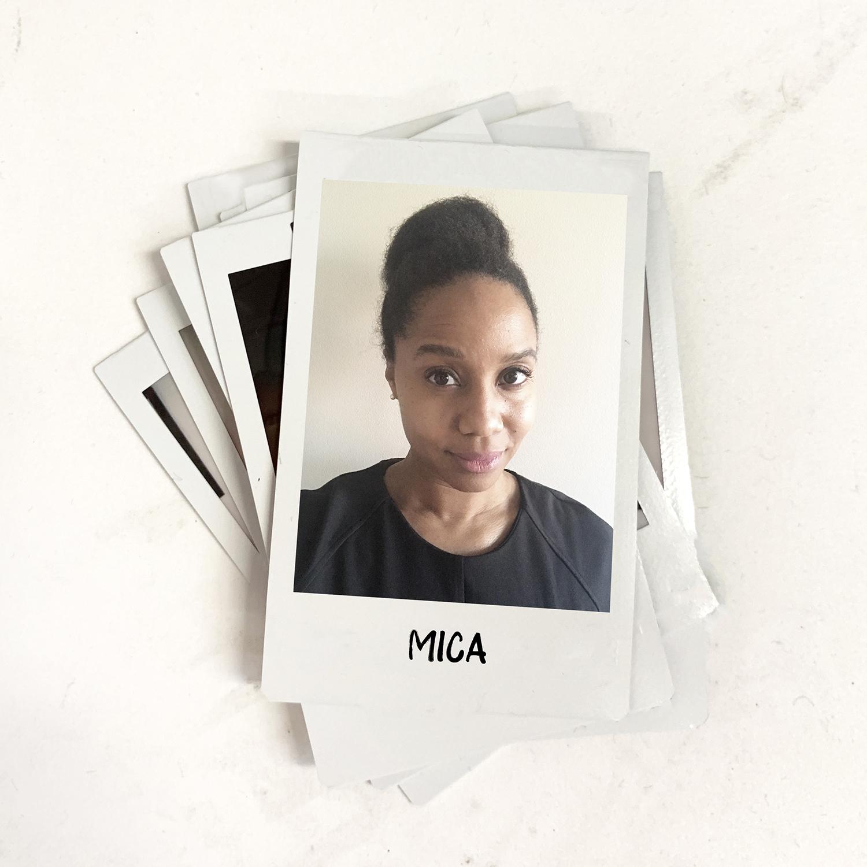 Mica.jpg
