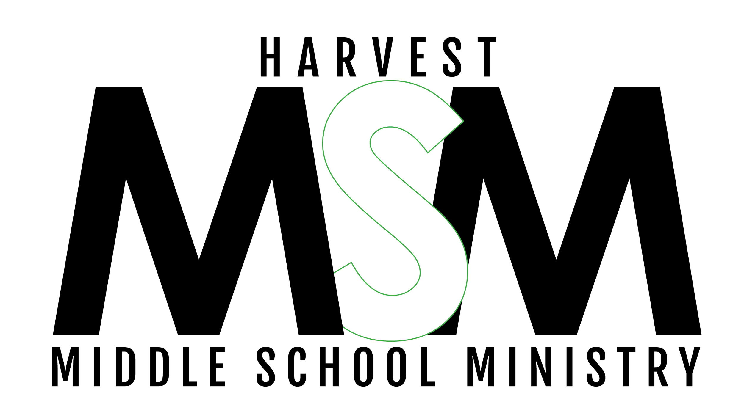 Harvest MSM LOGO FINAL .jpg
