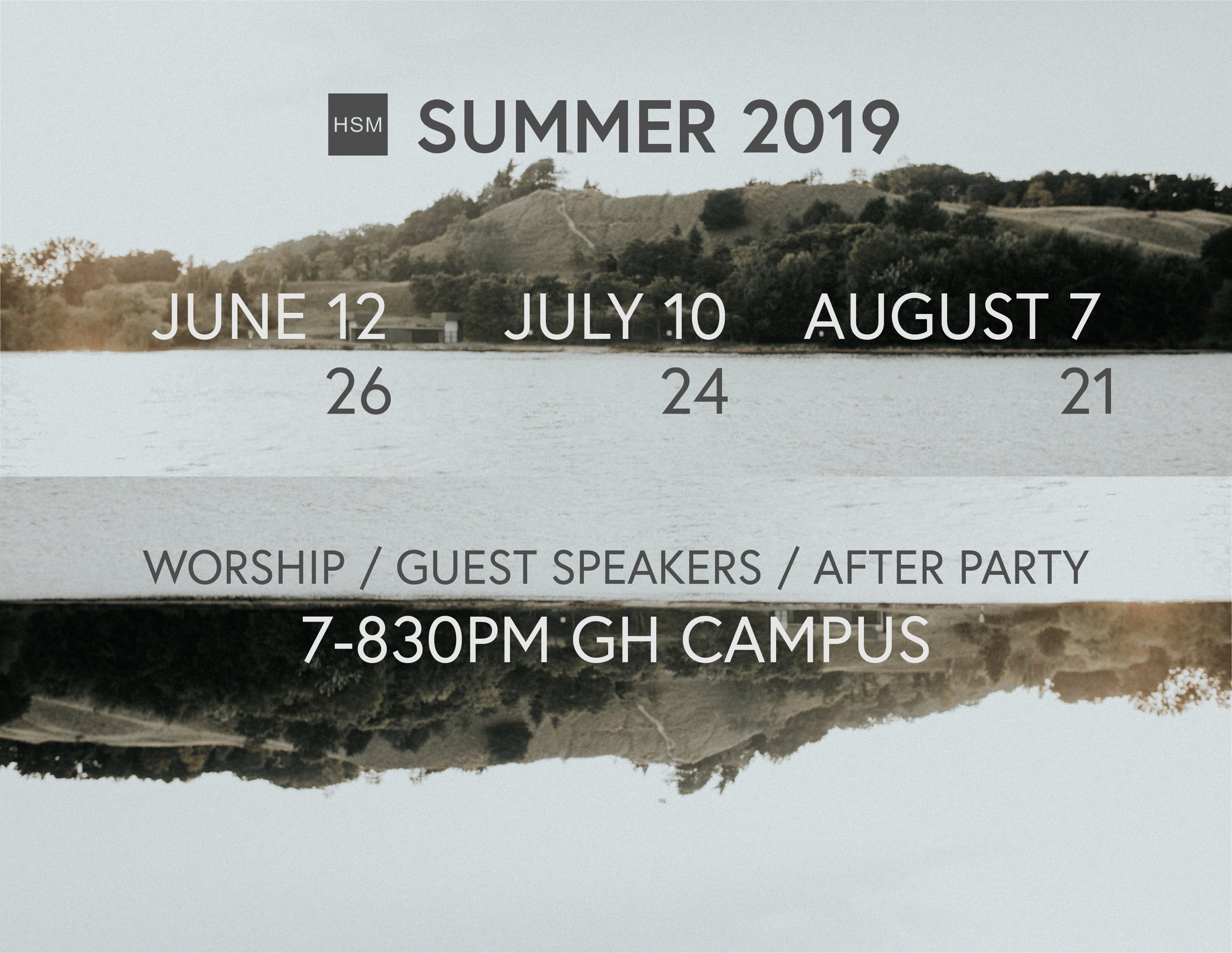 HSM Summer 2019 Schedule shorter.jpeg