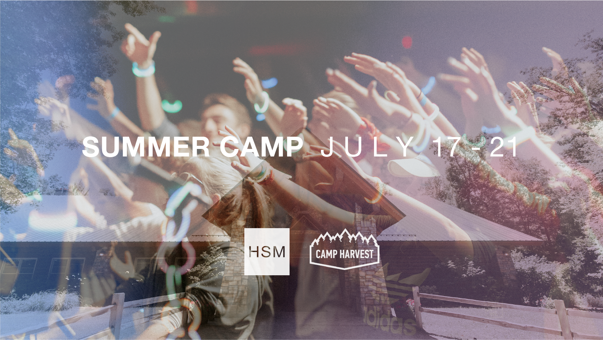 HSM Summer Camp 2019 website.PNG
