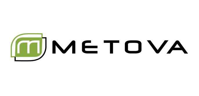 MET-gallery-FIXED1.jpg
