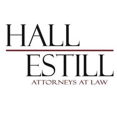 hallestill_logo.jpg