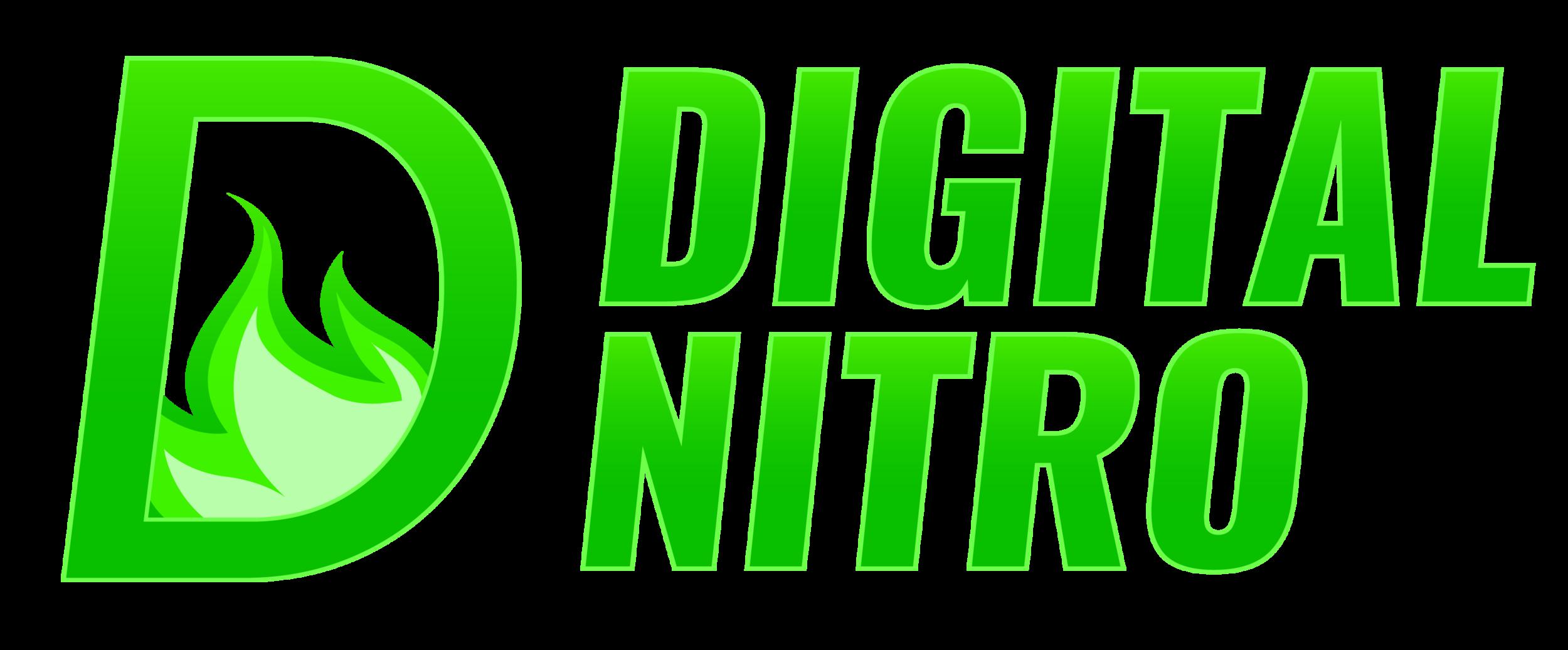 DNM_Logo_Trans_BG-01.png