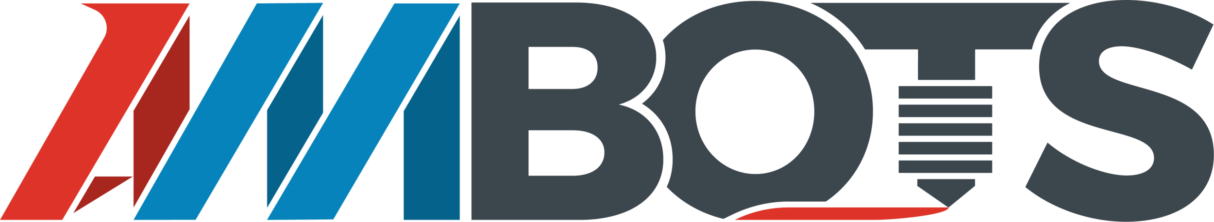 ambots-logo.png