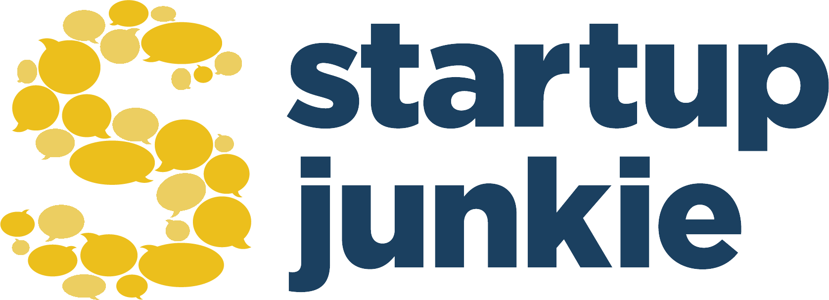 Startup Junkie logo opaque.png