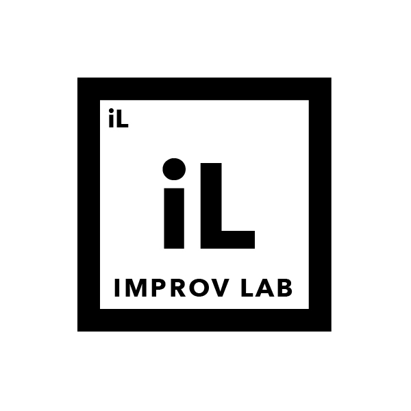 ImprovLab_Brand_Elements_Black w-Transparent Background.jpg