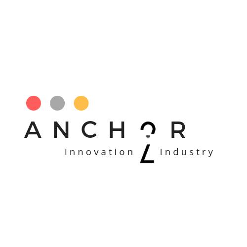 Anchor i2i logo full .png