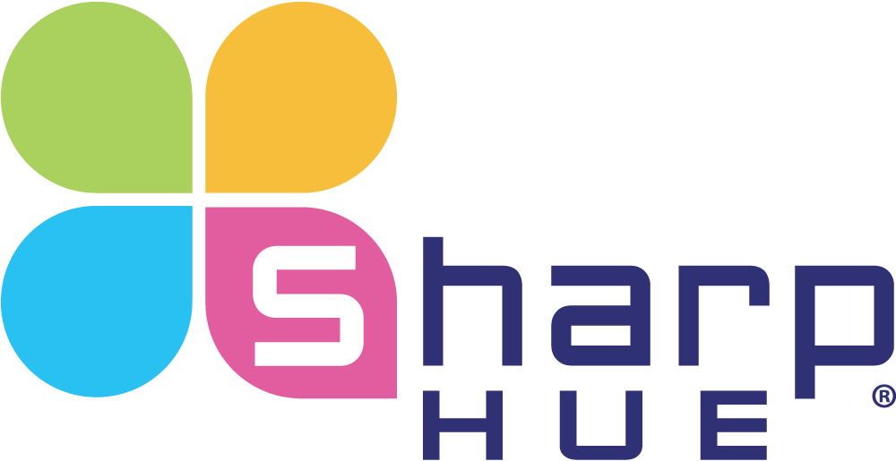 SharpHue-Logo-Blue-AI-1000x515.png