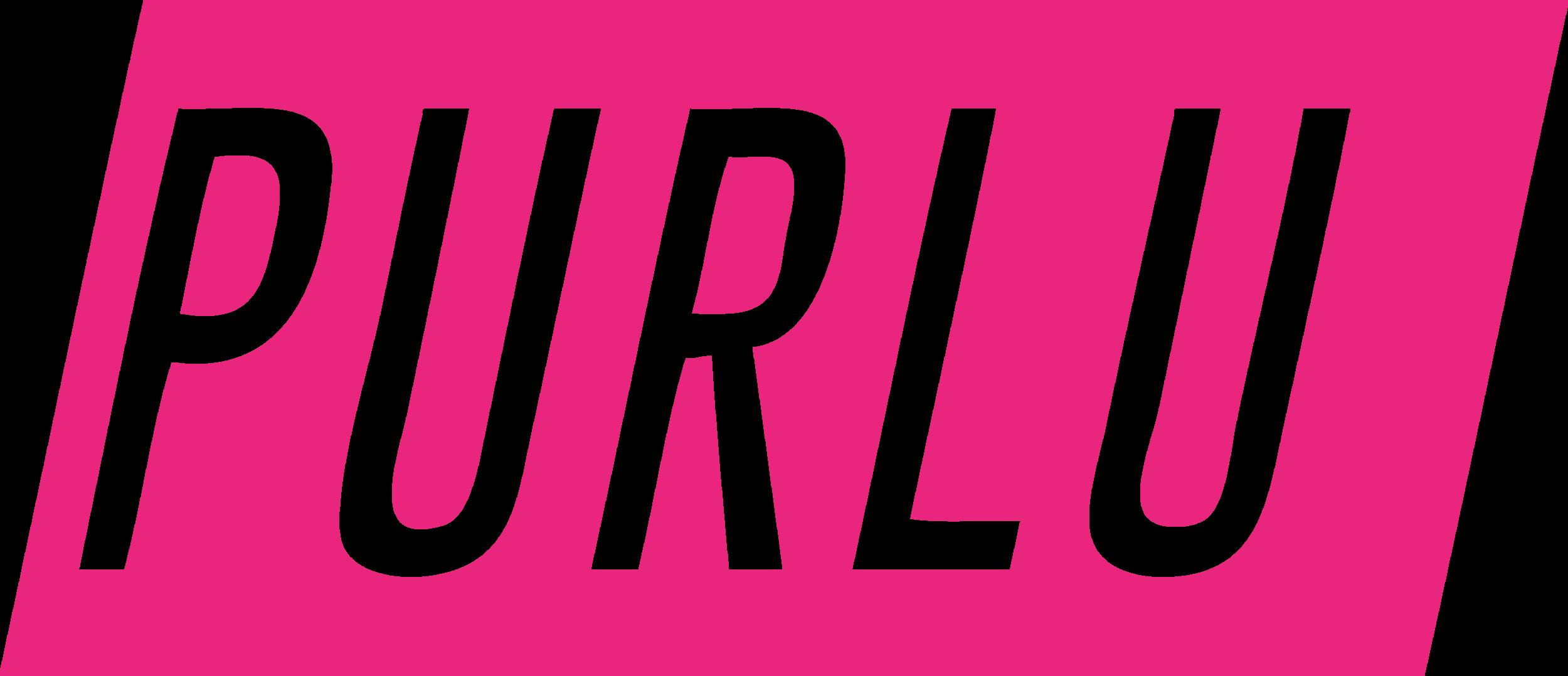 Purlu Logo.png
