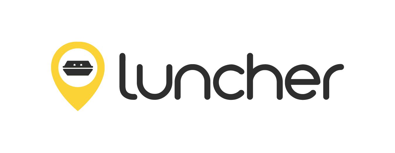 Luncher Logo-01.jpg