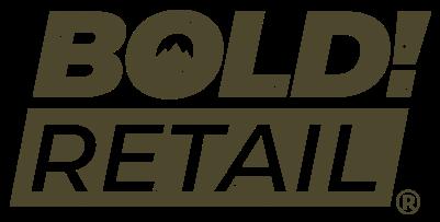 LogoBigR.png