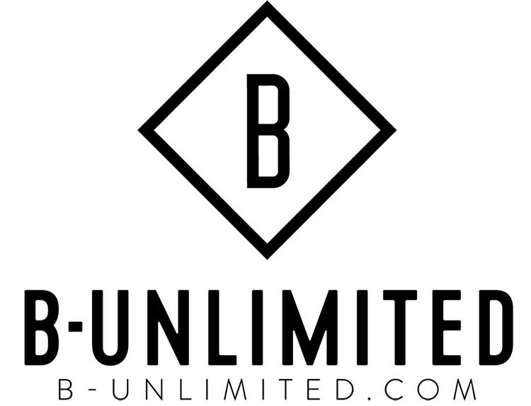 BU-Bold Logo.jpg