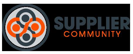 CS_logo_updated.png