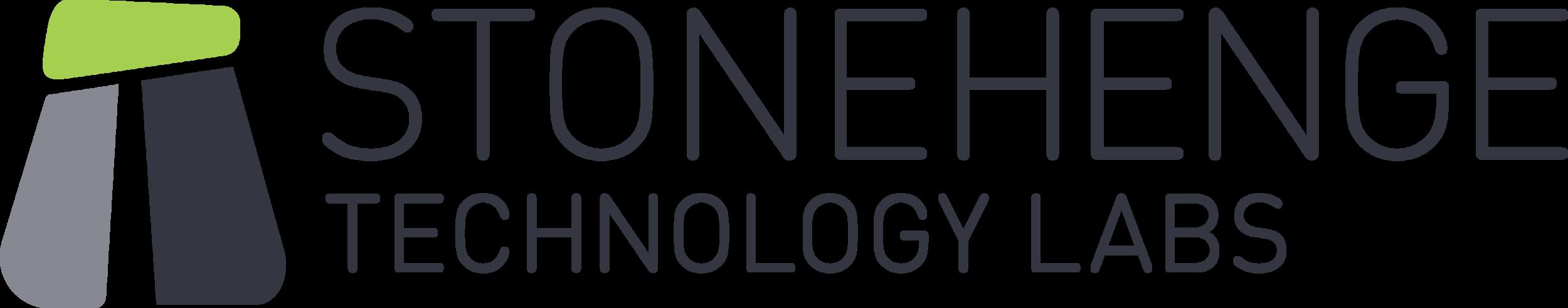 STL logo - Choice1.png