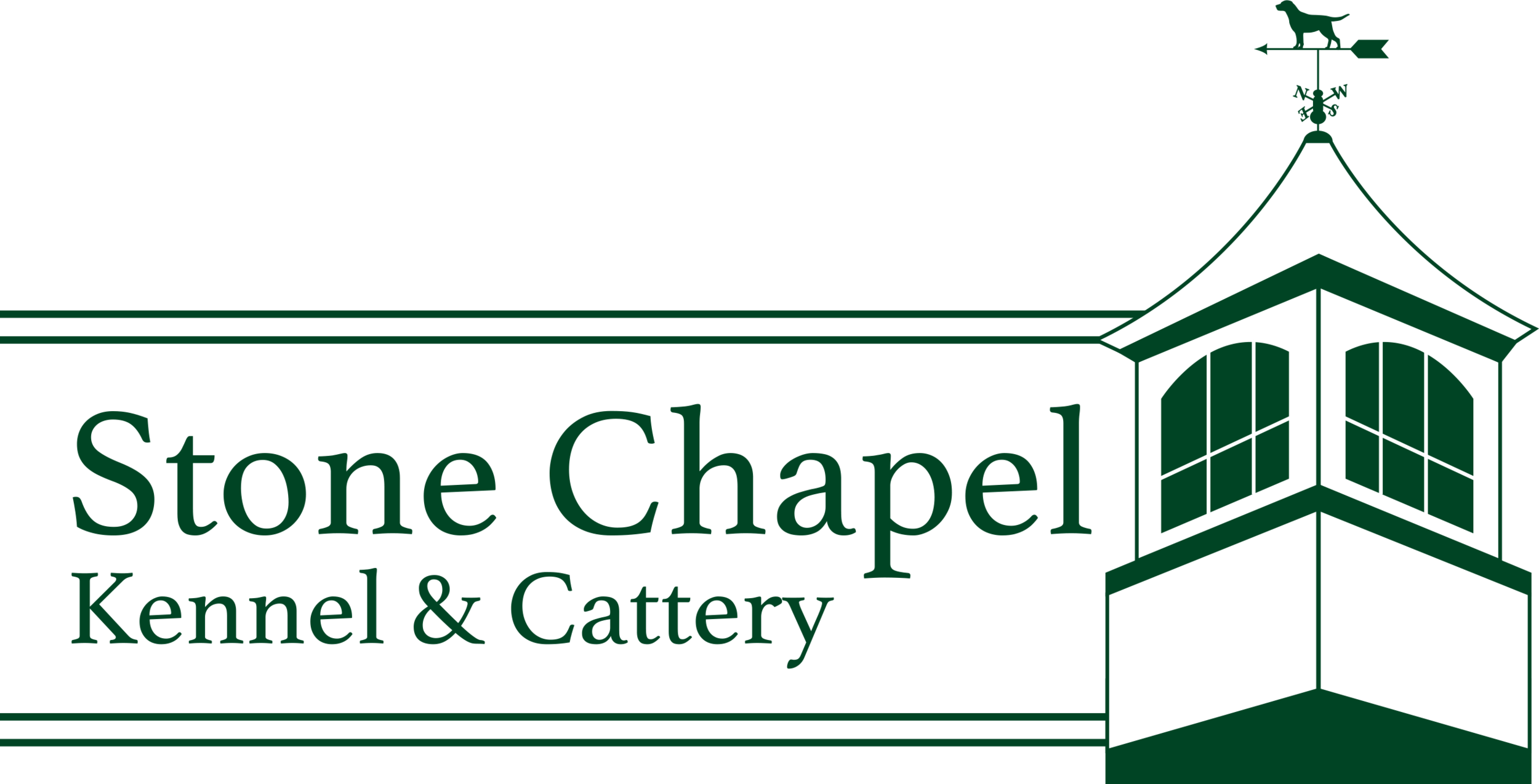 StoneChapel_LogoFinal.png